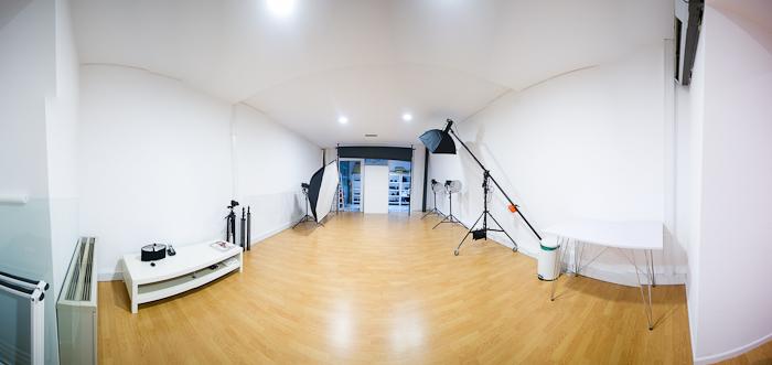 05-naski-estudio1.jpg