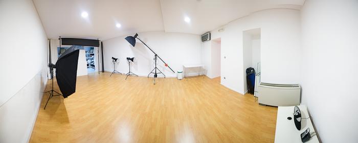 06-naski-estudio2.jpg