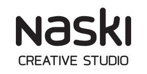 NASKI creative studio